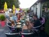restaurant_deberenkuil_bbq_1