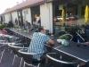 restaurant_deberenkuil_bbq_2