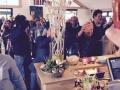 Opening_Restaurantdeberenkuil13.jpg