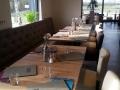 Opening_Restaurantdeberenkuil14.jpg
