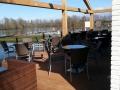 Opening_Restaurantdeberenkuil15.jpg