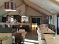 Opening_Restaurantdeberenkuil9.jpg